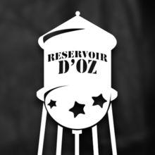 Reservoir d'Oz