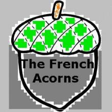 The Acorns