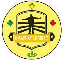 Josaphat Le Sirac