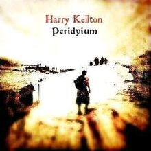 Harry Kellton