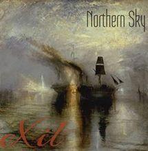 Northern.Sky