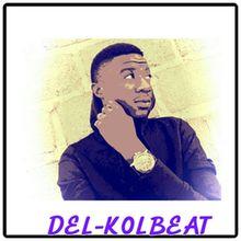 DelkolBeat