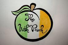 The Irish Peach
