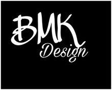 Studio bmk record