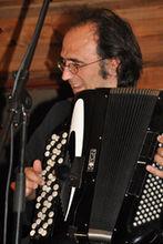 Bernard ARIU