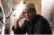 soufiyan bouazzaoui