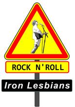 IRON-LES-BAINS