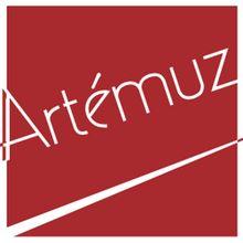 Artémuz