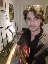 Guillaume Marra