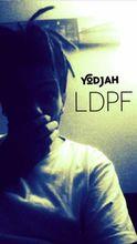 YODJAH