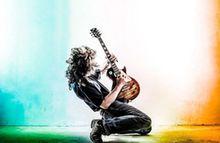 Guitarzero31