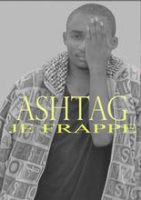 Ashtag