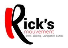RICKS MOUVEMENT