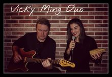 Vicky Ming Duo