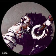 Boco Project