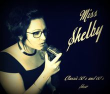 Miss Shelby