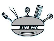 Le groupe Big Box