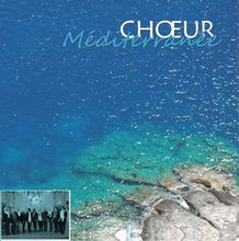 Choeur Méditerranée