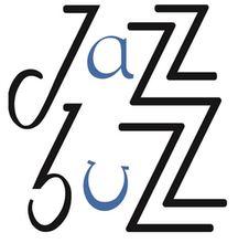 JazzBuzz31