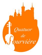 Quatuor de Fourviere