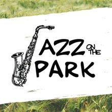 jazzonthepark