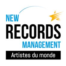 New records management