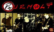 PURMALT Band