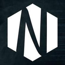 Nérod | Beat Production