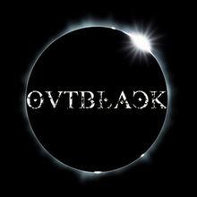 OutBlack-JLV