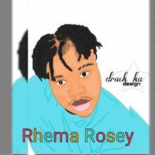 Rhema Rosey