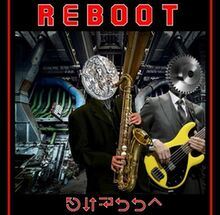 Reboot sous-sol influence Rock