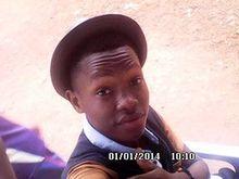 Aris sylva mbombo