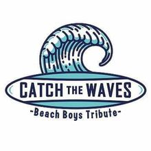 Catch The Waves Tribute THE BEACH BOYS