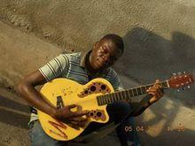 Mutamba Bil