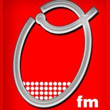 Radio Oméga