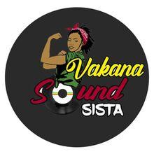 Vakana Sound Sista