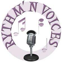 Rythm'n Voices