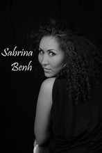 sabrina benh