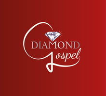 Diamond Gospel