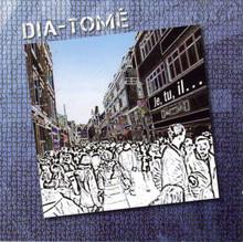 DIa-Tomé