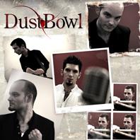 DustBowl