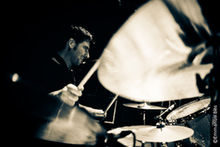 Liam Maclight