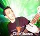 Oliv'bass