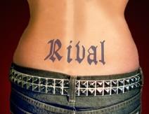 RIVAL-poprock