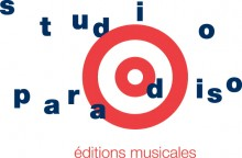 STUDIO PARADISO