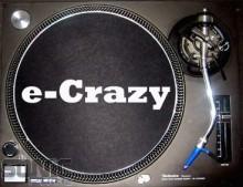 E-Crazy