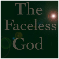 The Faceless God