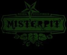 MISTERPIT