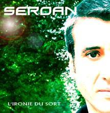 seroan