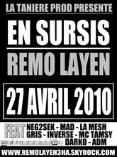Remo Layen
